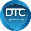 DTC Crypto Trading tradersgroep cryptocurrency