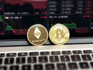 Exchange - account maken